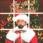 Ray Stevens Christmas CD