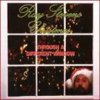 Christmas Through a Different Window CD
