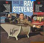 This Is Ray Stevens