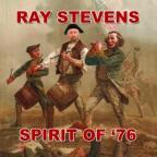 Spirit of 76 - Digital Download CD